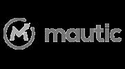 mautic-250px